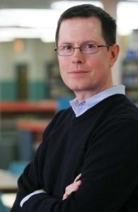 James Klise